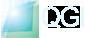 Qatar Glass Industry logo